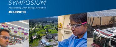 Cropped snapshot of EPIC symposium program cover